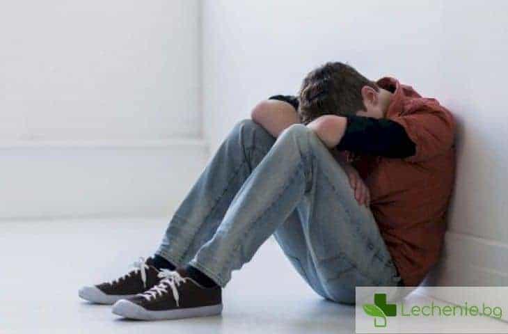 Исхемична болест на сърцето и депресия - опасна комбинация