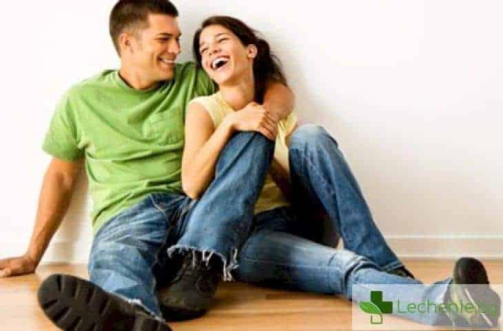 Каква е тайната на щастливия брак