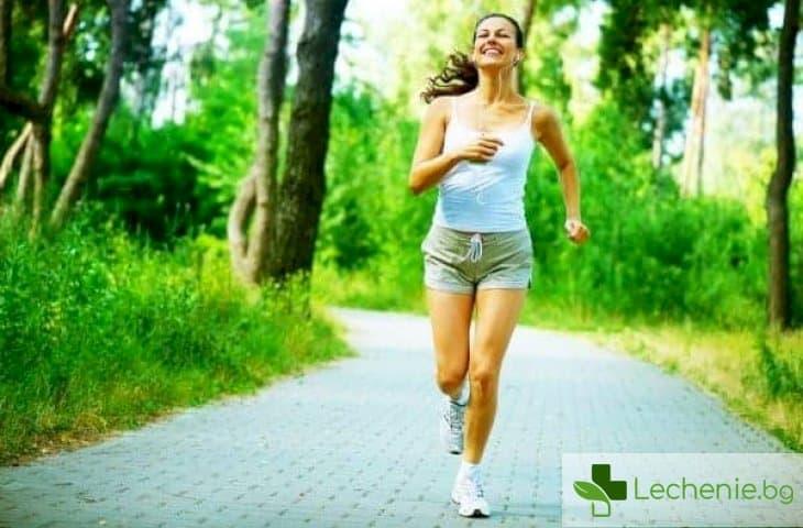 Бягане на място - полза, предимства и недостатъци на джогинга във фитнес зала