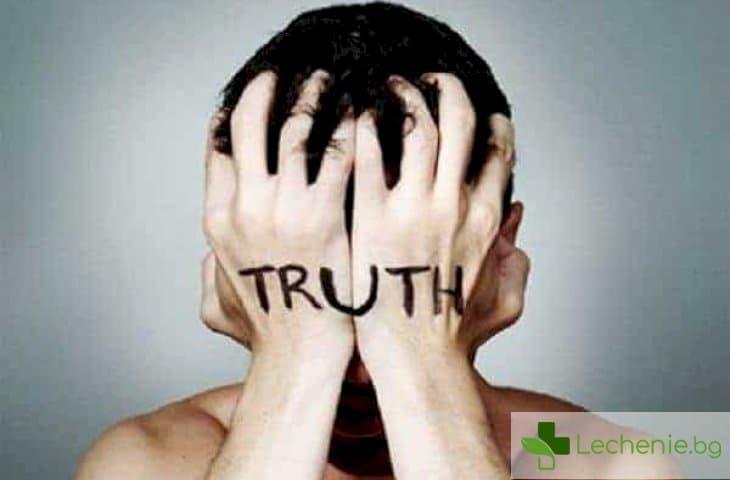 Как честността влияе на ефективността