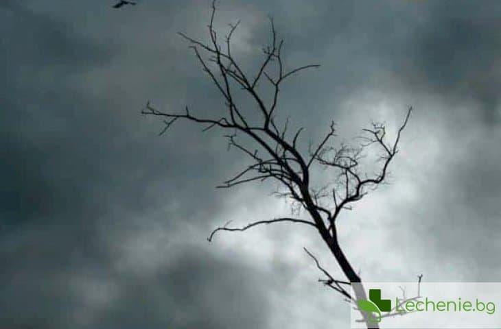 Обостряне на депресията - какви са причините и как да се предпазите