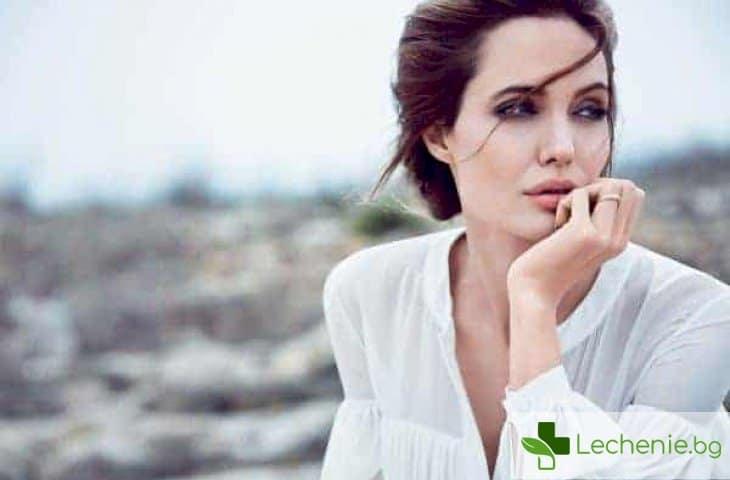 Депресията обича жените, но ЗАЩО
