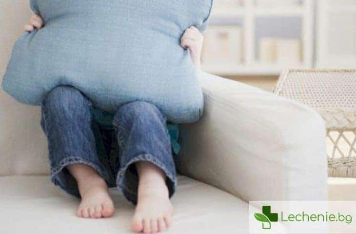 Защо децата ни израстват безпомощни и как да го избегнем