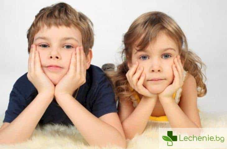 5 вредни навика, които възпитаваме у децата