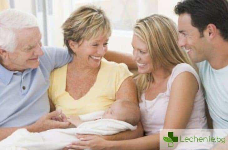10 неща, които се колебаем дали кажем на своите родители