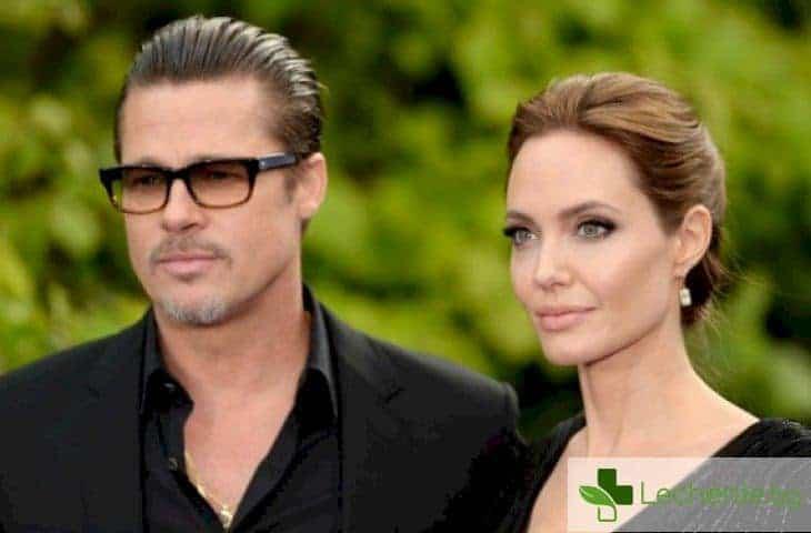 Ето как Анджелина Джоли възпитава децата си - 8 съвета за родители