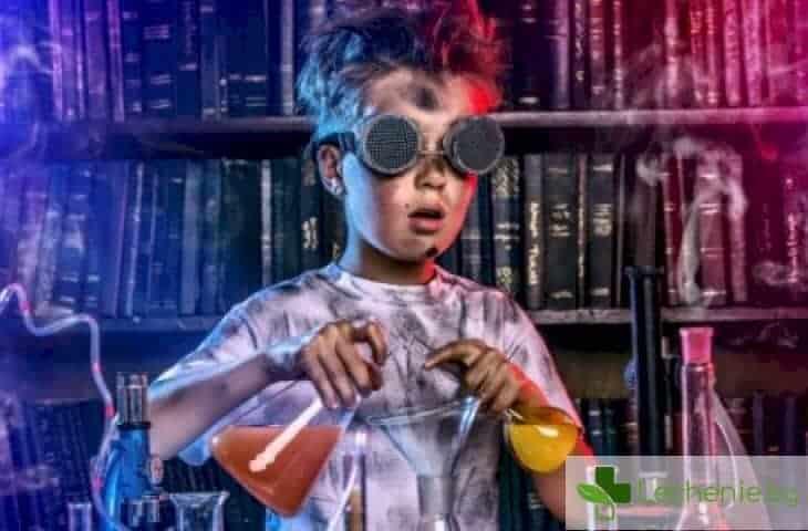 На какво трябва да се научи вашето дете сега, за да направи успешна кариера в бъдеще