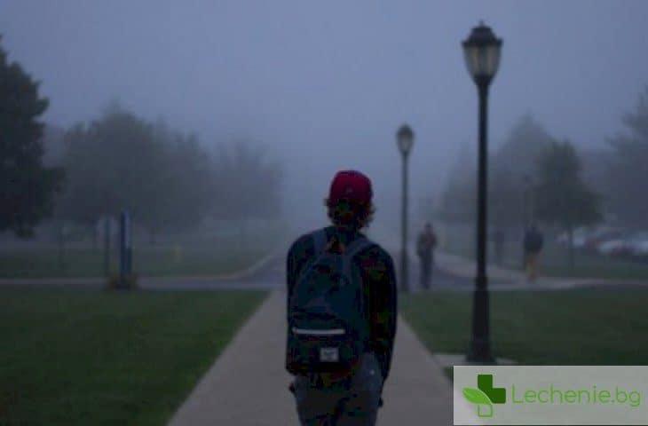 5 причини защо висше трябва да се учи в друг град, а най-добре в чужбина