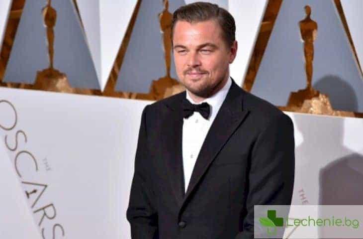 """Какво очаква Леонардо ди Каприо след наградата """"Оскар"""" - мнението на лекарите"""