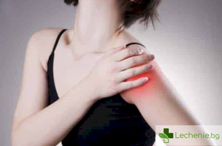 Опасни връзки - как диабетът и разширените вени предизвикват артроза