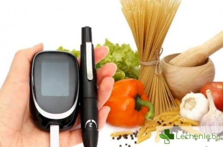Какви са психологическите причини за възникването на диабет тип 2