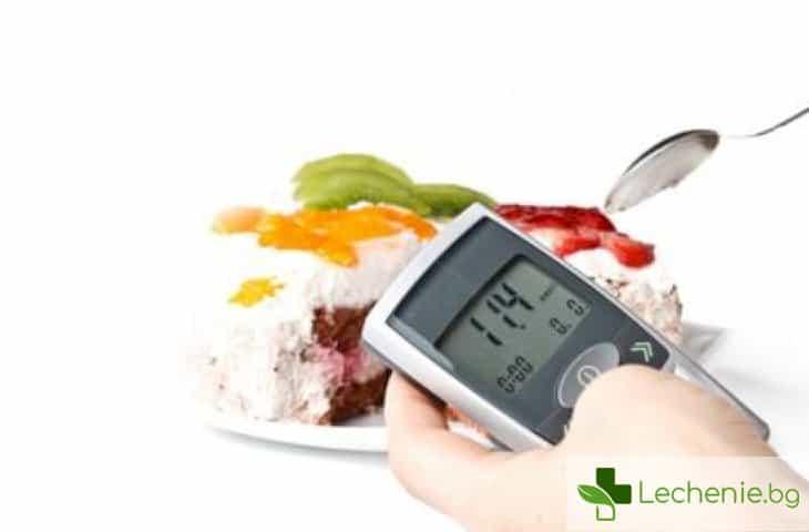 Защо раните при диабет заздравяват много трудно