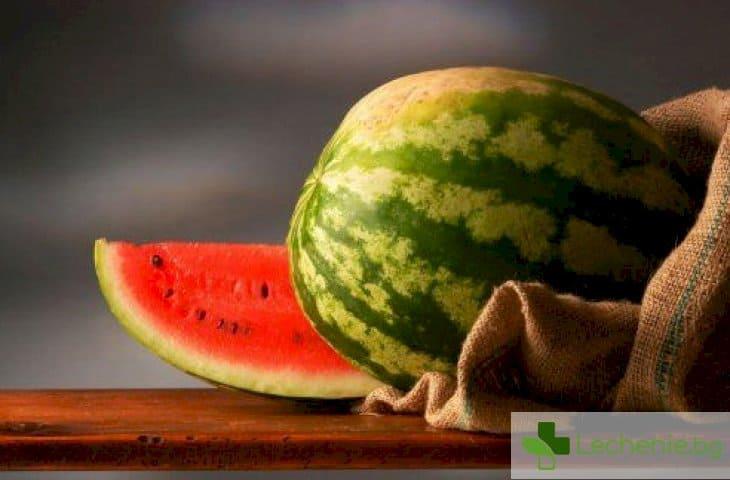 Динена диета - полезна или вредна