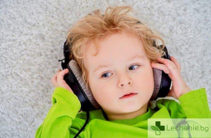 На война с буквите - топ 3 факта, влияещи на развитието на дисграфия при детето