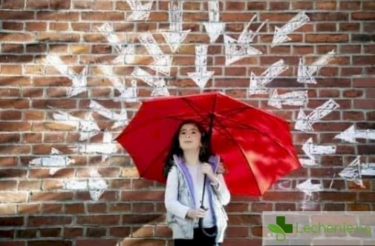 Какво се крие зад алтруизма и егоизма