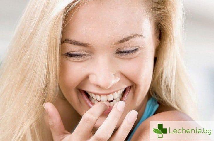 Високи нива на естроген при жените - причини, симптоми и лечение