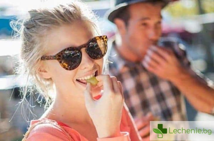 Кои ежедневни ваши навици застрашават здравето ви