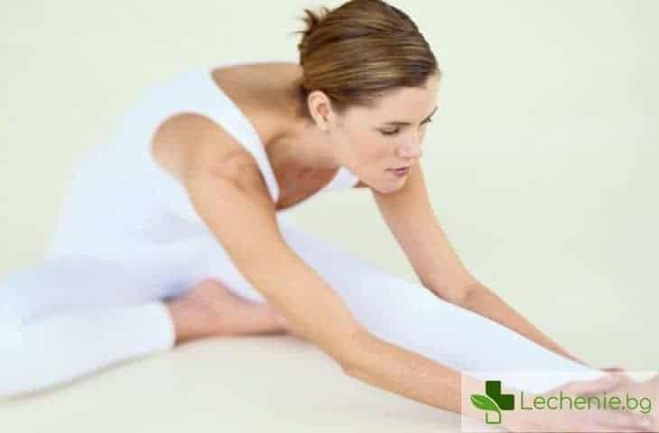 Достатъчни ли са 60 секунди физическа активност за понижаване на кръвното налягане?