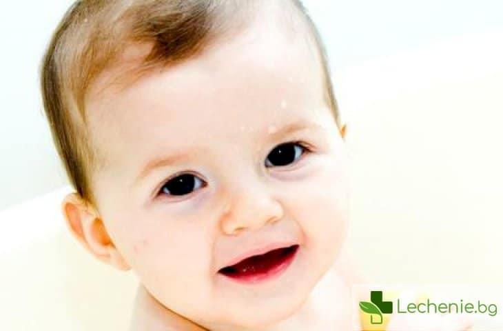 След 2 години ще започнe създаването генетично модифицирани бебета