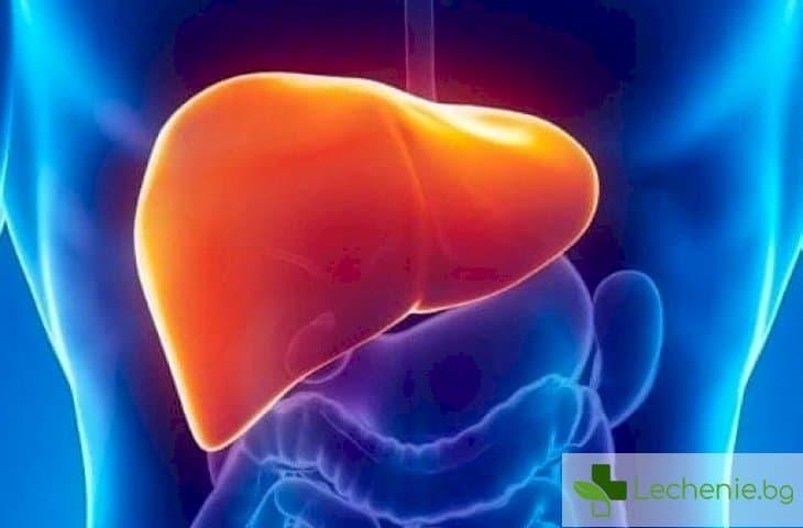 3 неизвестни факти за хепатита