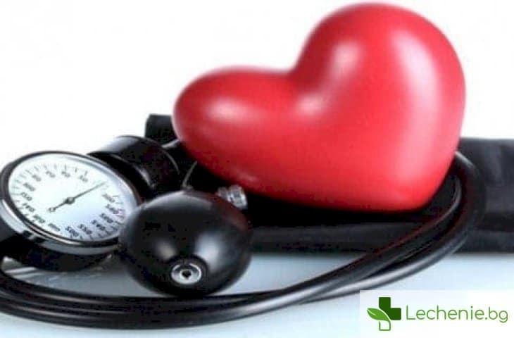 Сутрин или вечер - ето кога е най-ефективно да се пият хапчета за сваляне на кръвното