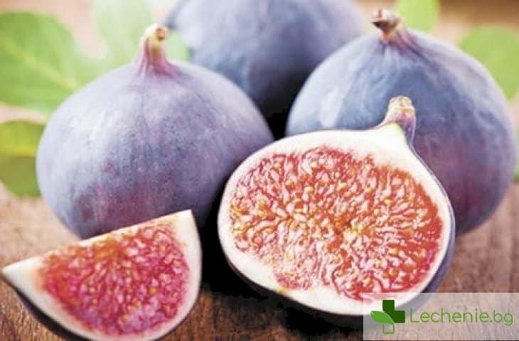 Топ 9 немлечни храни, богати на калций