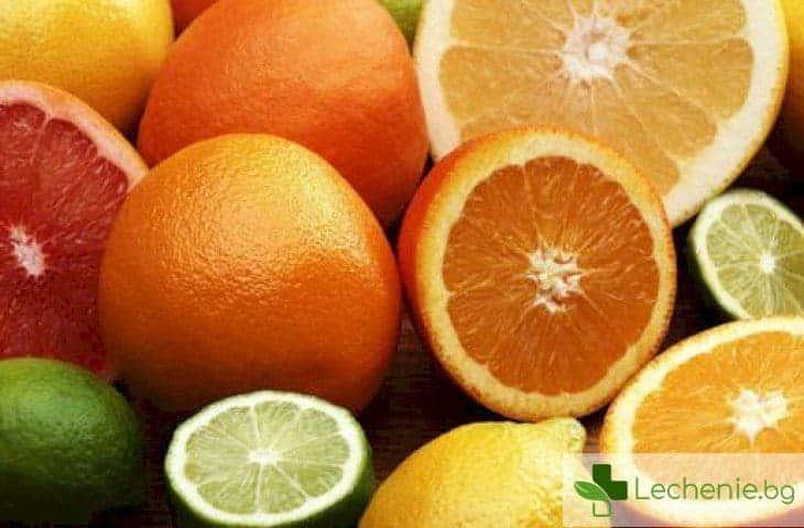 Какви храни не е препоръчително да се консумират сутрин
