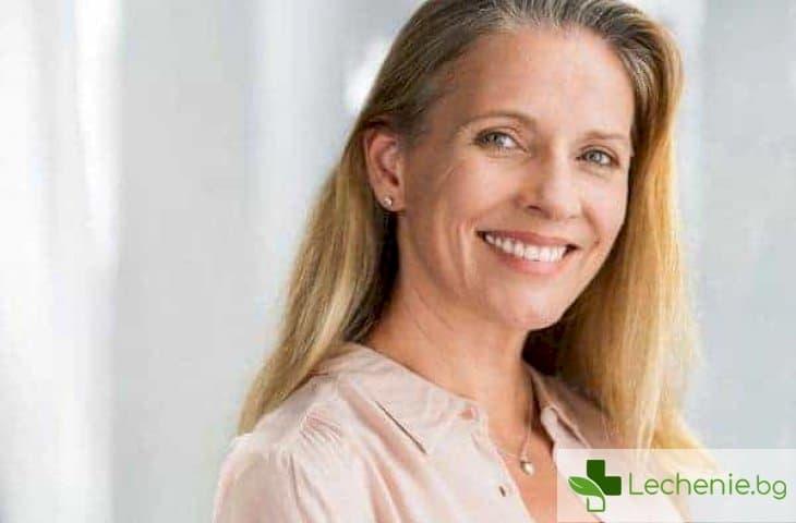 Кога възрастта е противопоказание за имплантация на зъби