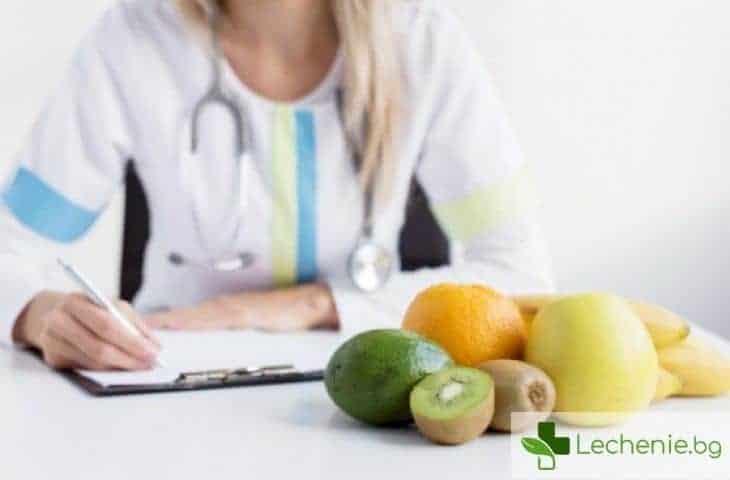 Защо стимулирането на имунитета е изключително опасно за вашето здраве