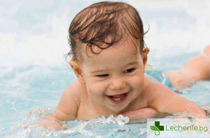 Ако детето е с отслабен имунитет - топ 5 начина как да го укрепим