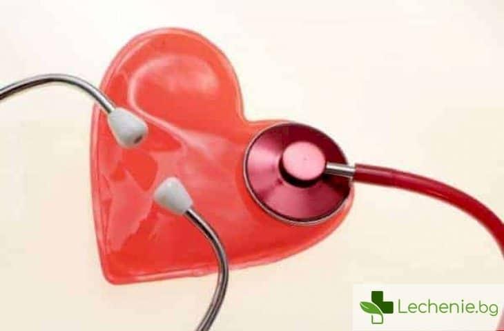План за спасение на сърцето - какви изследвания помагат за откриване опасност от инфаркт