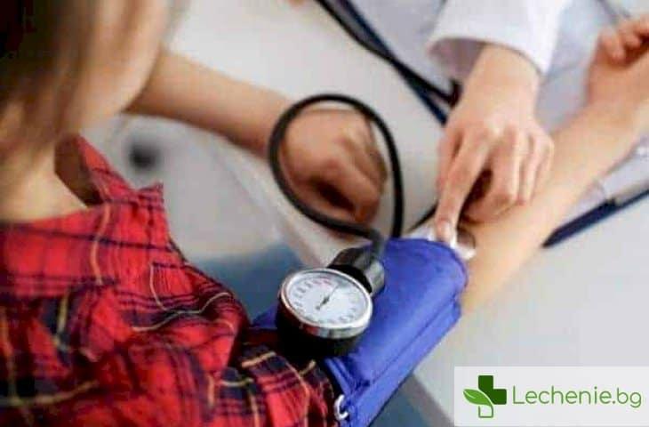 Възстановяване след инфаркт - хранене и движение