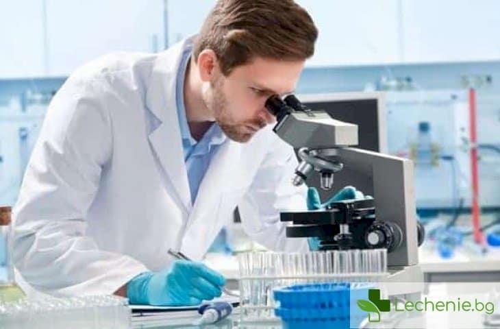 Грешки в изследванията - кой е виновен и какво може да се направи