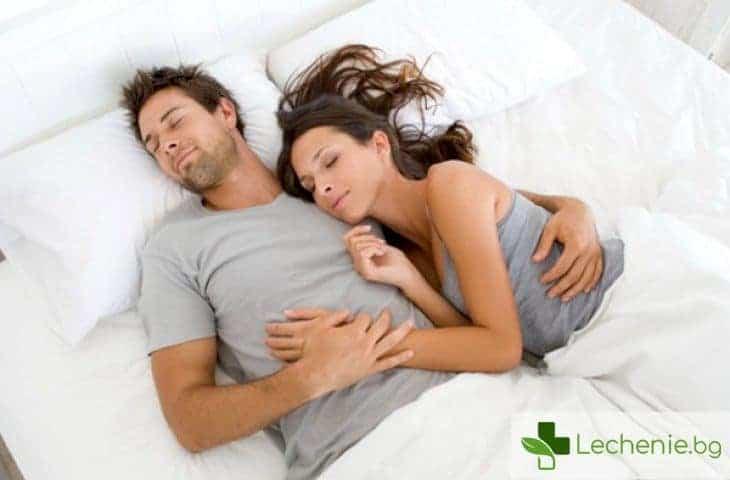 Изтръпване на ръцете нощем - топ 10 причини и лечение