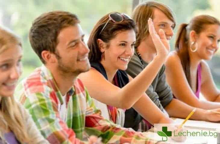 Топ 8 полезни промени, които ни очакват при изучаване на чужд език