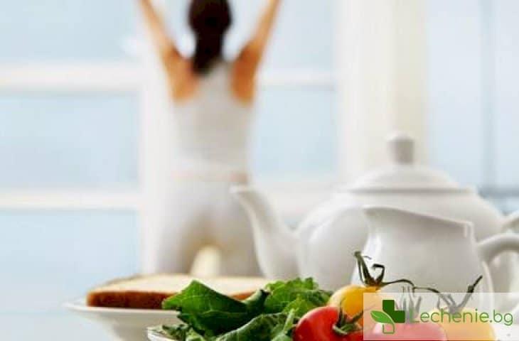 6 признака, че диетата ви е недостатъчно калорична