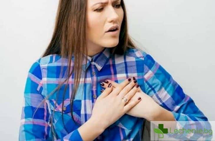 Ранен инфаркт - защо катастрофата вече застига и млади хора
