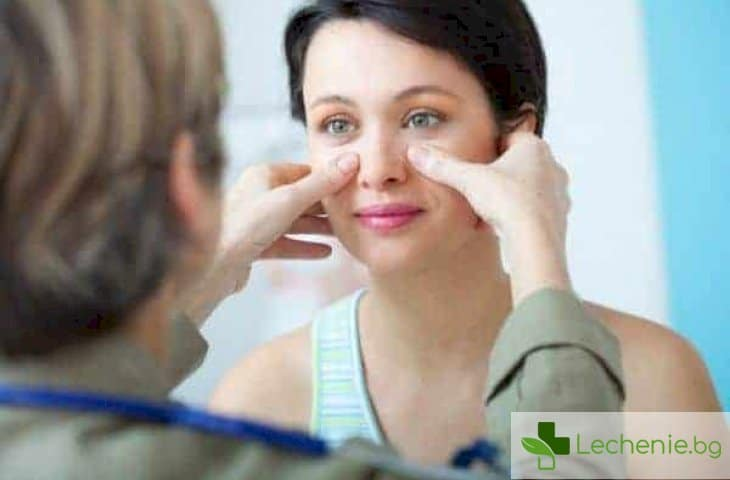 Човешки папилома вирус (hpv) - симптоми и лечение — Д-р Каляшева