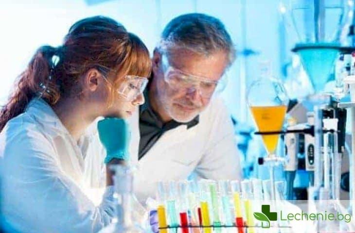 Програмирана клетъчна смърт: от изследвания - към практика