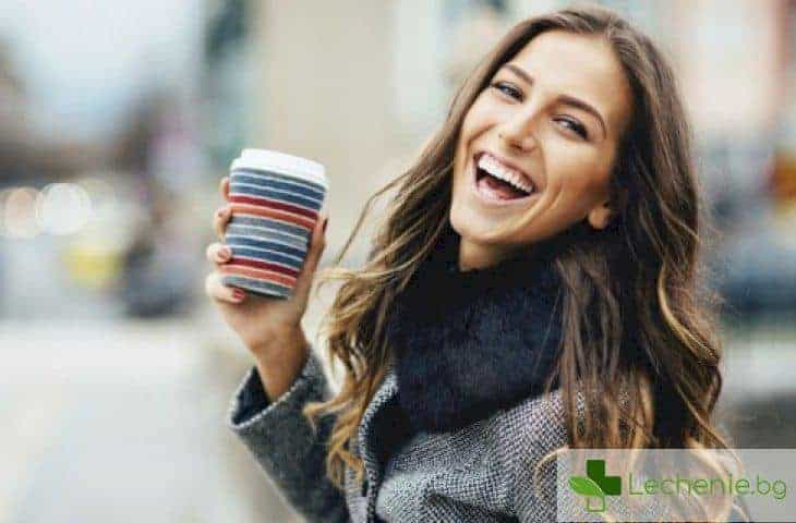 Опасността, която не се забелязва - клиновиден дефект на зъбите
