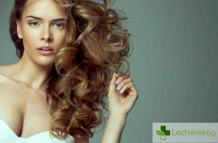Топ 7 съвета как да направим боядисването на косата безопасно за здравето