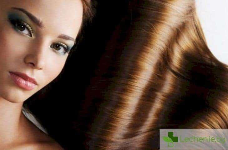 Как да запазим за дълго косата чиста - топ 7 съвета
