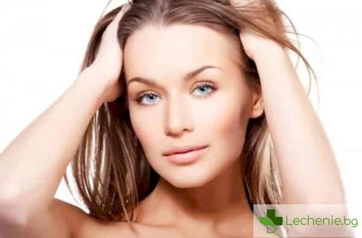 Топ 5 навика, опасни за здравето на косата
