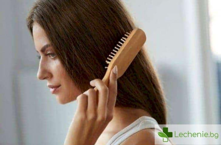 Как старее косата - топ 5 факта и ефективни решения