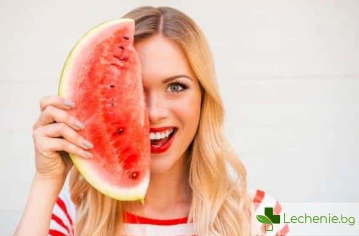 Топ 7 на най-добрите храни за сияеща кожа