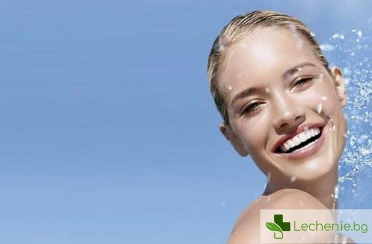 6 съвета как да подготвите кожата за летните горещини