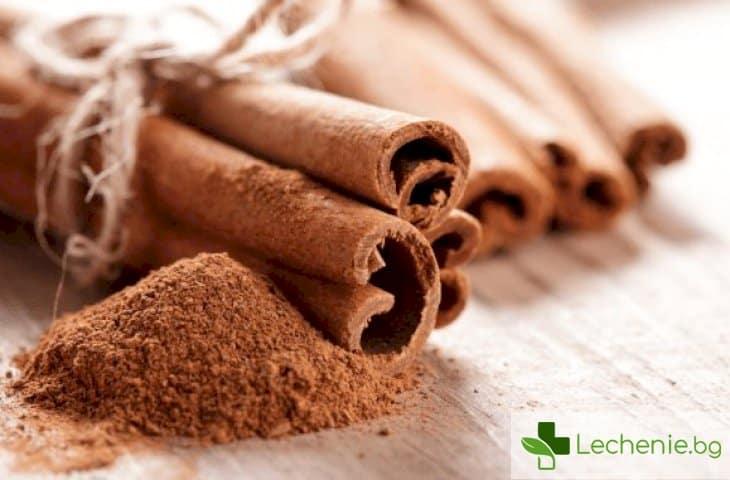 Как жегата и студът влияят на нивата на кръвната захар