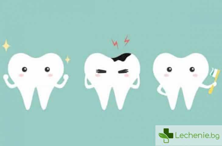 Ето защо кривите зъби докарват сериозни проблеми със здравето