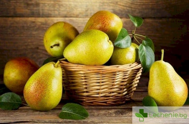 Ето кои плодове вдигат кръвното налягане