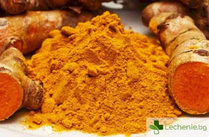 7 храни за прочистване на черния дроб